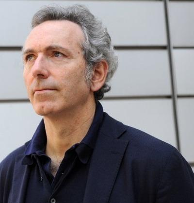 Martin Rueff