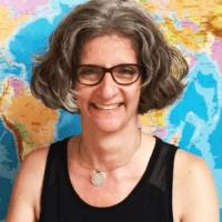 Corinne Amacher