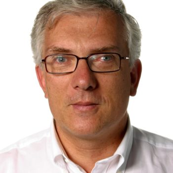 Guy Mettan