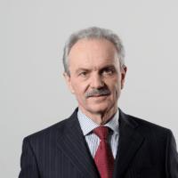 Jean-Pierre Roth