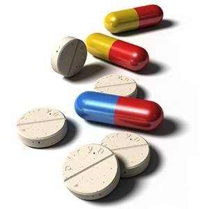 La fin des pilules: les nouvelles stratégies des traitements médicaux