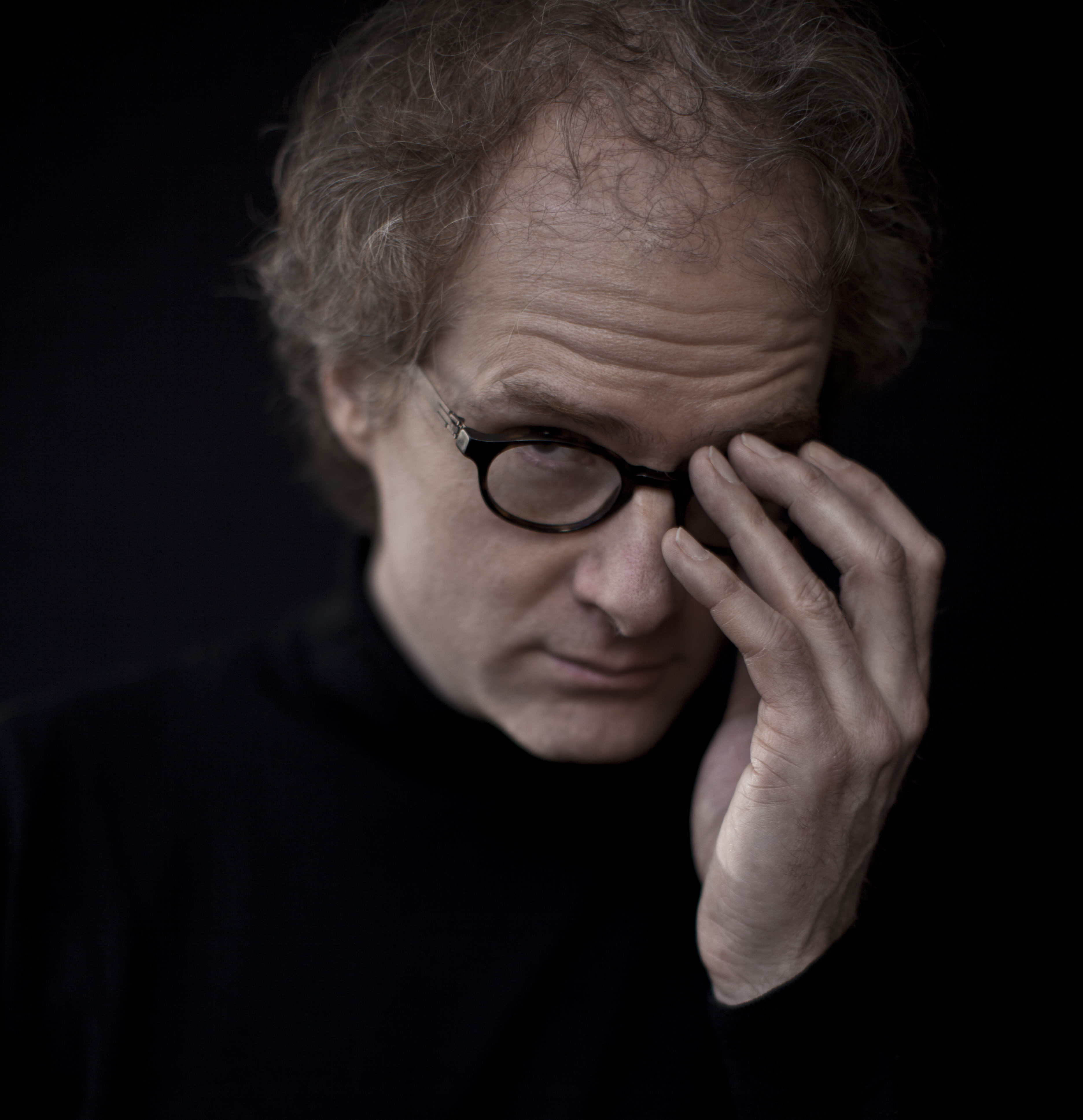 Jan Philip Schulze