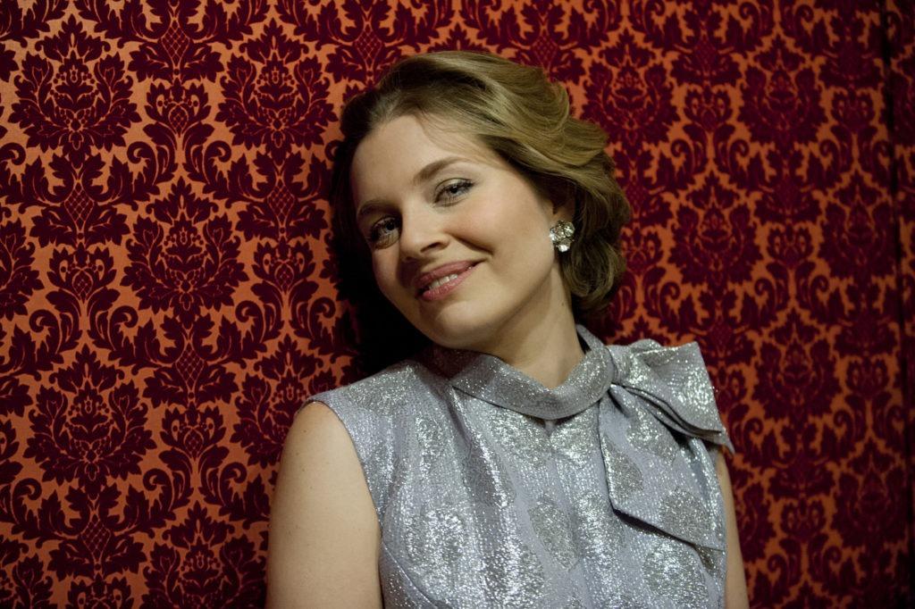 Polina Pasztircsák