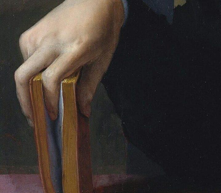 Devenir médecin et écrivain