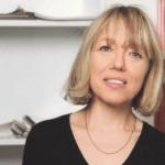 Irène Herrmann