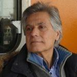 Gérard Danou
