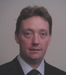 Pierre Flückiger