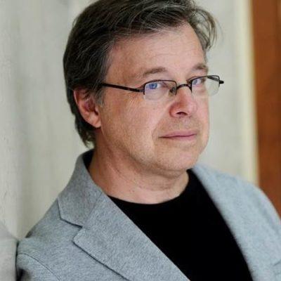 Olivier Christin