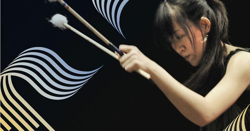 Concert par un-e Lauréat-e du Concours de Genève  (Percussions)