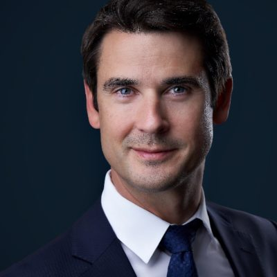 Alain Chevée