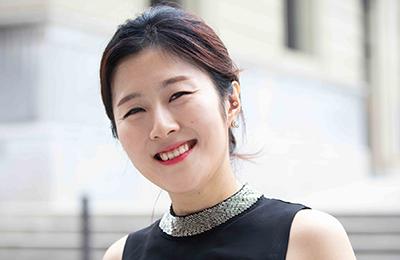 Hyeji Bak
