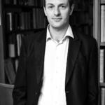 Pascal Hufschmid