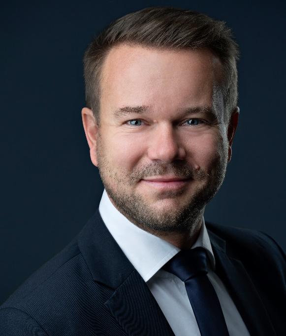 Sébastien Flak