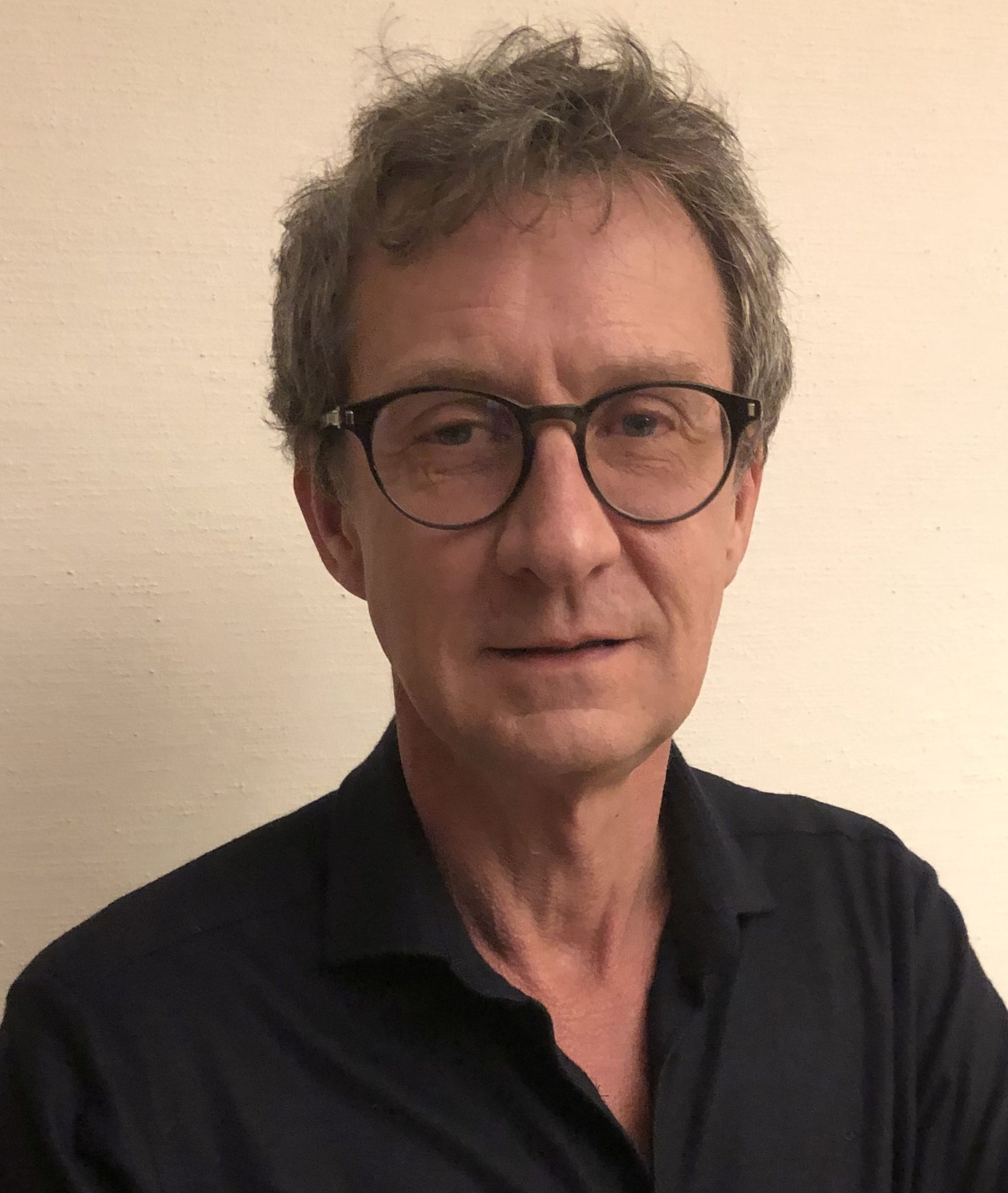 Frédéric Sardet