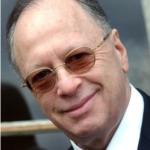 François Nordmann