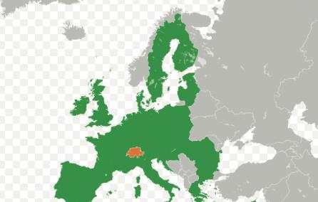 Les relations de la Suisse avec l'Union européenne: les enjeux