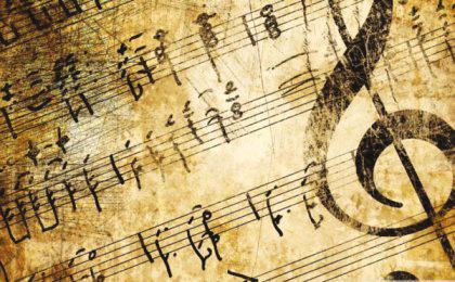 Concert de musique ancienne (sous réserve)