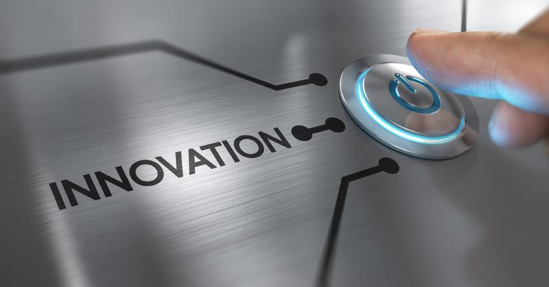 Genève au cœur de la transition numérique