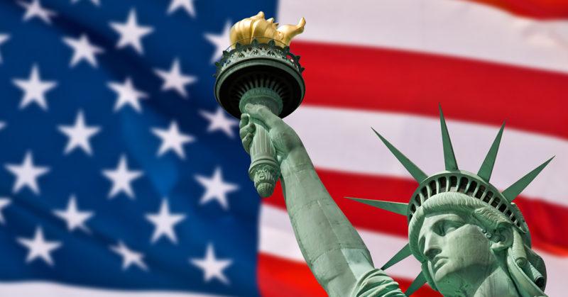 Les élections américaines 2020: avant, pendant et après