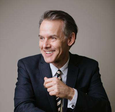 Marc-Olivier Wahler